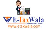 E-TaxWala