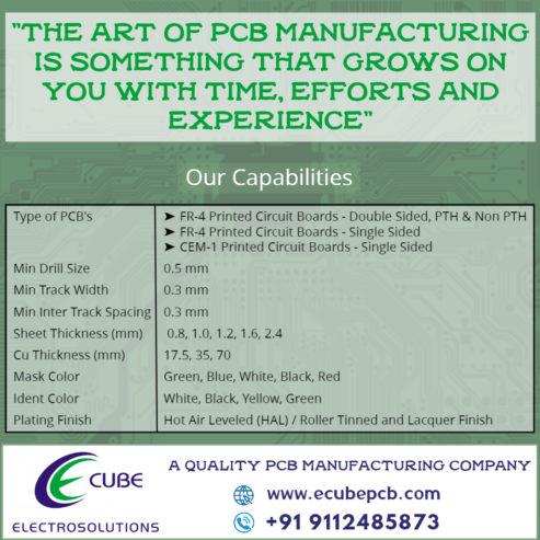 Ecube-PCB-18.03.20