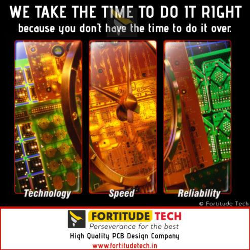 Fortitude-PCB-Design-12.02.20