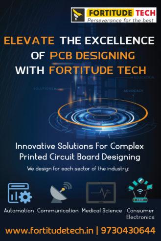 Fortitude-PCB-Design-24.01.20