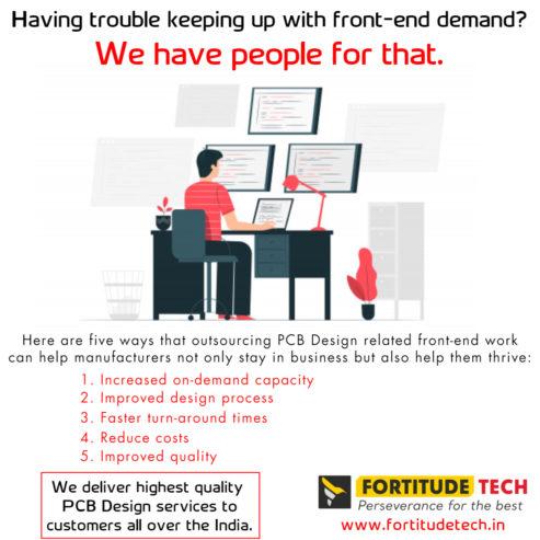 Fortitude-PCB-Design-26.02.20