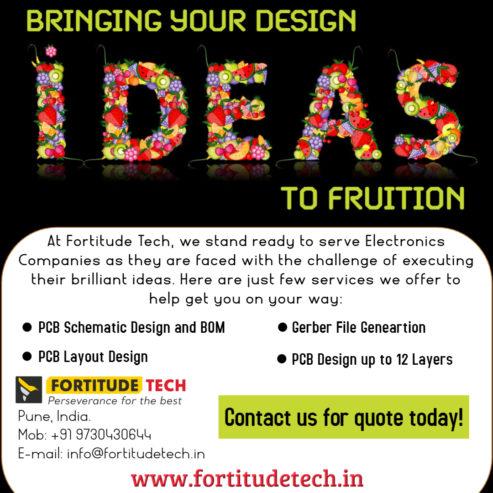 Fortitude-PCB-Design-29.01.20