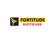 Fortitude Software Solutions