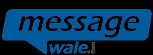 logo_7633