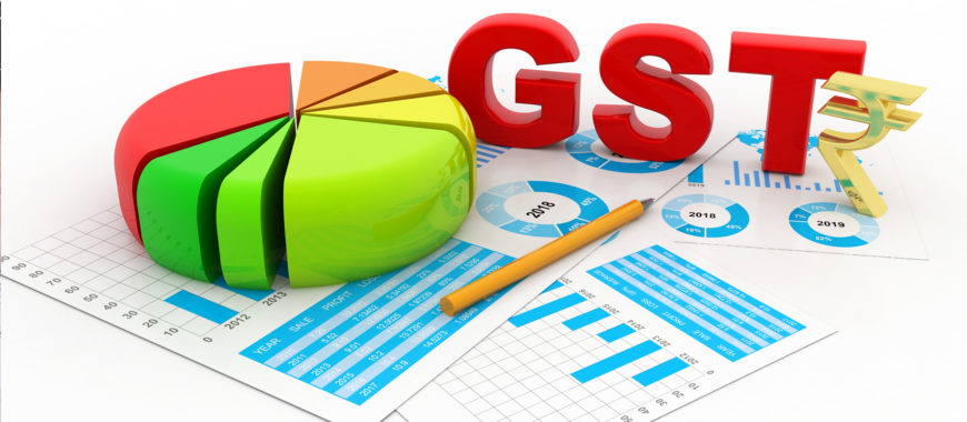 Impact-Of-GST-On-Small-And-Medium-Businesses