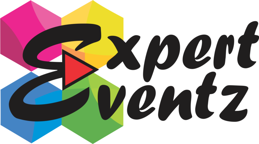 EXPERT-EVENT-6-oct-19